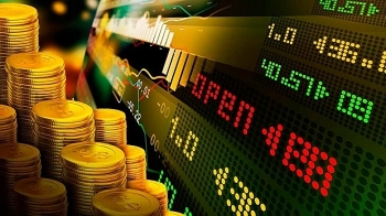 """Bộ ba cổ phiếu của tỷ phú Phạm Nhật Vượng """"thăng hoa"""" trên sàn chứng khoán"""