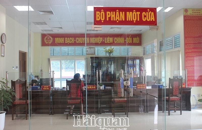 Cục Thuế Điện Biên: Chi cục thuế khu vực hoạt động ổn định, hiệu quả sau hợp nhất