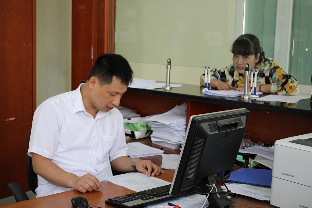 Ảnh Thùy Linh.