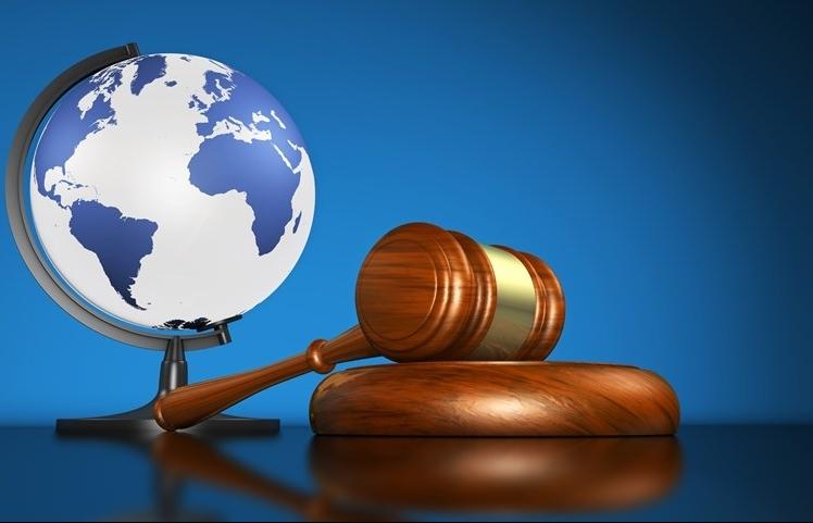 Sửa quy định sử dụng kinh phí ngân sách nhà nước cho giải quyết tranh chấp đầu tư quốc tế