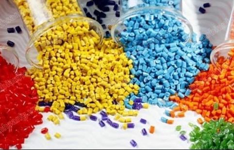 Chưa điều chỉnh mức thuế nhập khẩu MFN mặt hàng propan và polypropylene