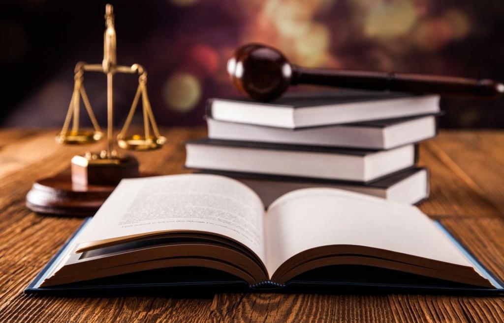 Các khoản được chi trong quá trình điều tra vụ việc cạnh tranh và tố tụng cạnh tranh