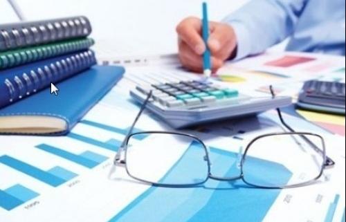 Sửa Luật Giá: Kiểm soát sự phát triển nóng của các doanh nghiệp thẩm định giá