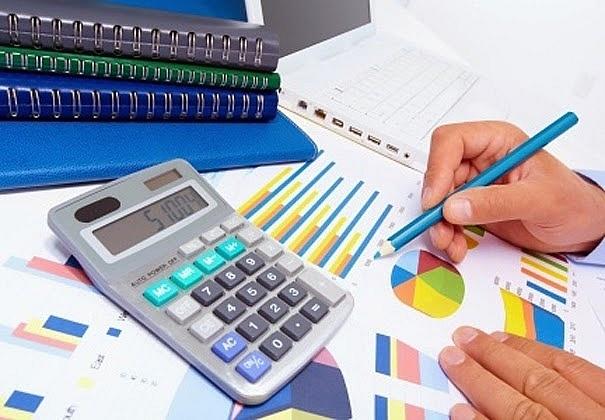 Sửa hướng dẫn về phí, lệ phí thuộc thẩm quyền quyết định của Hội đồng nhân dân tỉnh, thành phố