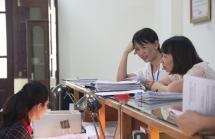 Kho bạc Nhà nước Lào Cai: Hơn 92% đơn vị sử dụng ngân sách sử dụng dịch vụ công trực tuyến
