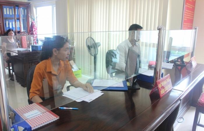 Cục Thuế Hà Nội rà soát hồ sơ đề nghị gia hạn tiền thuê đất