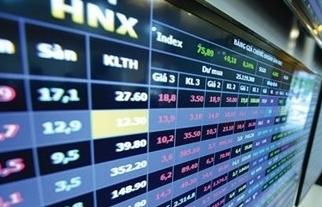 Tâm lý nhà đầu tư chứng khoán đang giằng co
