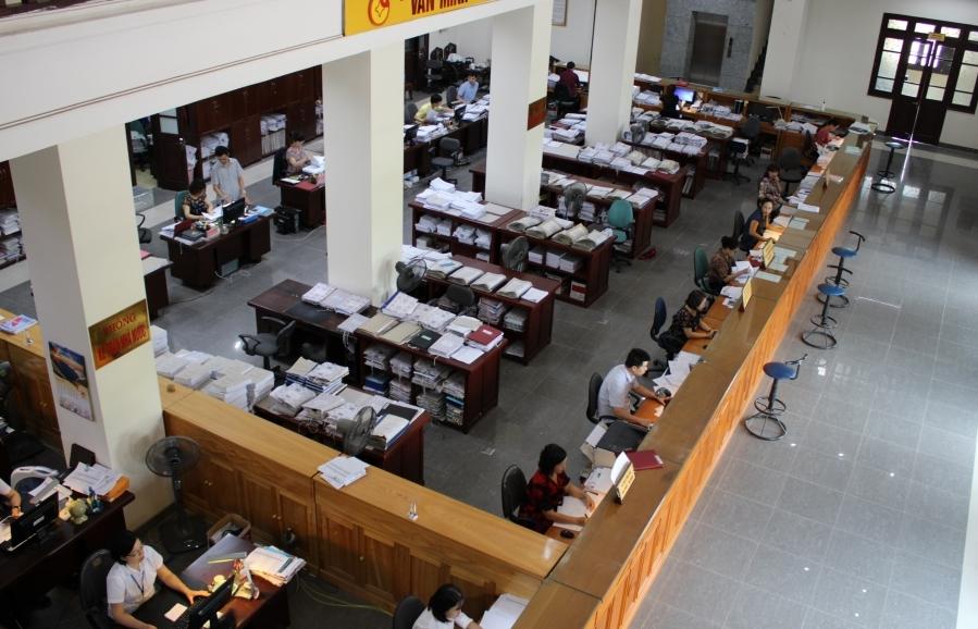 Bộ Tài chính ban hành Chương trình hành động nhiệm kỳ 2021-2026