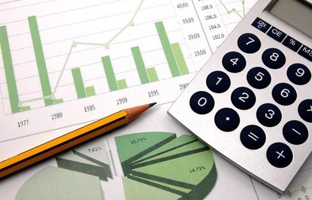 Hướng dẫn chế độ kế toán đối với khoản vay, trả nợ của Chính phủ, chính quyền địa phương