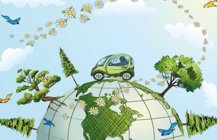 Đề xuất mức phí thẩm định cấp giấy phép môi trường