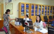 Cục Thuế Hà Nội lựa chọn 9 đơn vị cung cấp dịch vụ hoá đơn điện tử