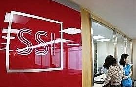 SSI dẫn đầu thị phần môi giới cổ phiếu trên HNX quý 3/2019