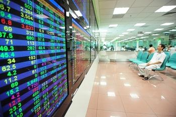 Vốn hóa trên thị trường UPCoM đã đạt hơn 816 nghìn tỷ đồng