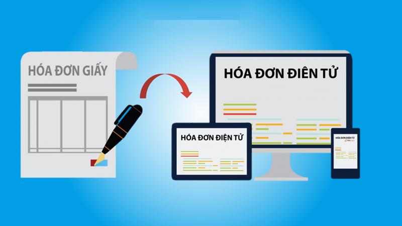 Hà Nội: Đã có 27 đơn vị đủ điều kiện cung cấp hoá đơn điện tử cho doanh nghiệp