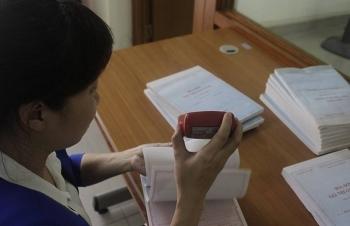 Hà Nội: Đã có 70% doanh nghiệp sử dụng hoá đơn điện tử