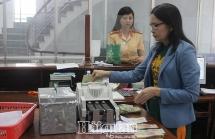 Kho bạc Nhà nước thực hiện kiểm soát chặt chẽ các dự án ODA và vốn vay ưu đãi
