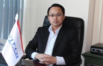 Sửa Luật Chứng khoán: Để phù hợp hơn cho thị trường chứng khoán Việt Nam