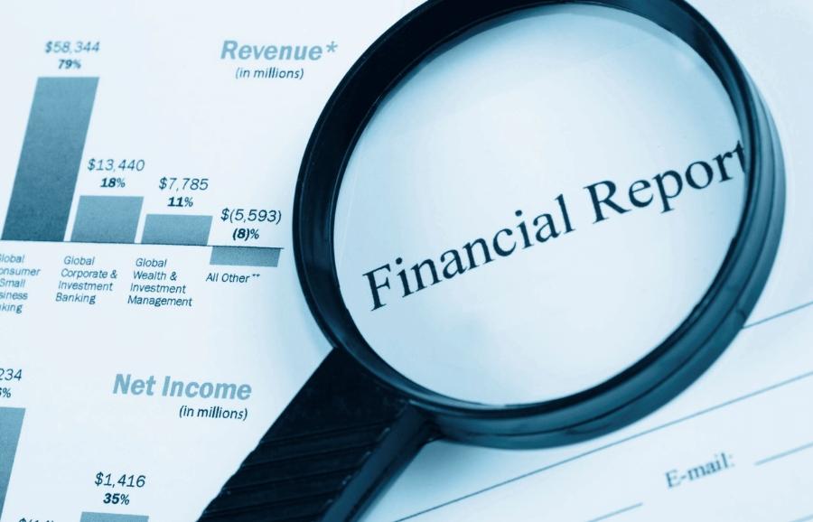 Báo cáo tài chính quý 3, đã có 253 doanh nghiệp có tăng trưởng lợi nhuận