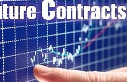 Thanh khoản và khối lượng giao dịch chứng khoán phái sinh bất ngờ giảm mạnh