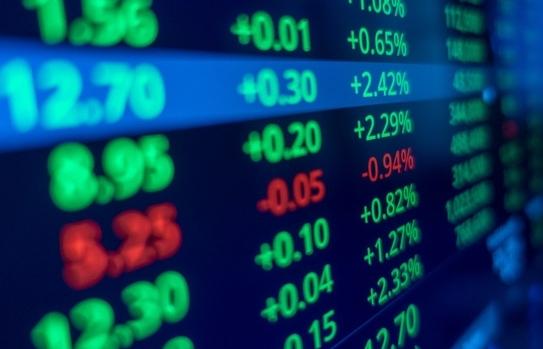 Nhà đầu tư nước ngoài đánh giá thị trường chứng khoán Việt Nam