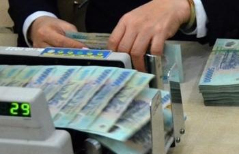 Kho bạc Nhà nước tiếp tục phát hành trái phiếu chính phủ kỳ hạn đa dạng