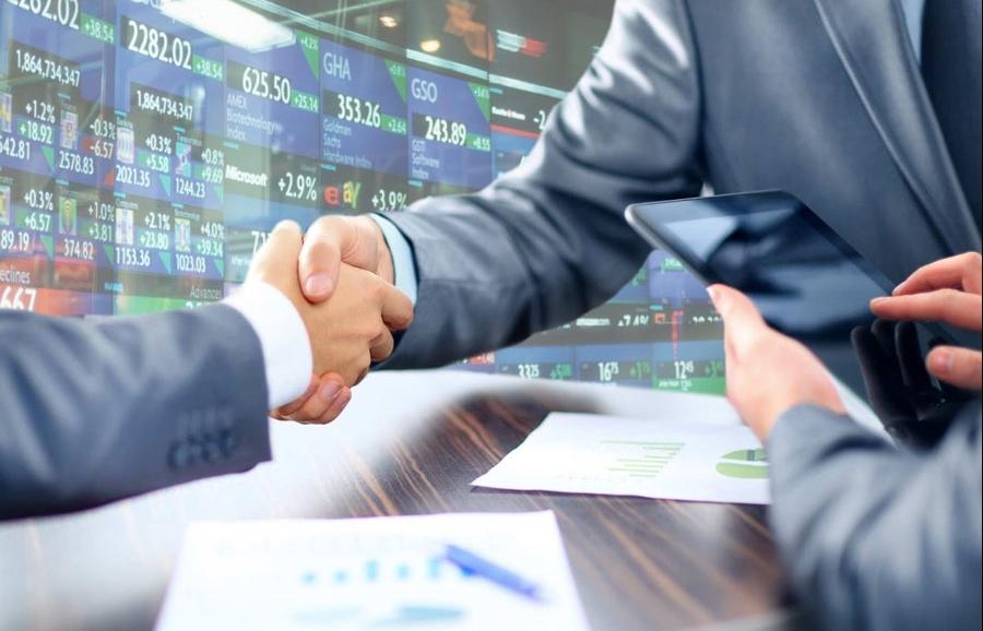 Ủy ban Chứng khoán Nhà nước giữ vững lập trường về quyền tự quyết room ngoại của doanh nghiệp