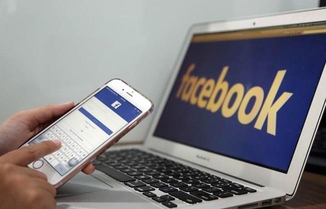 Tổng cục Thuế sẽ quản lý thuế trực tiếp Facebook, Google, YouTube
