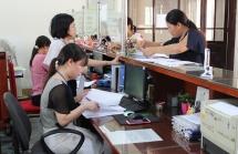 Kho bạc Nhà nước tuyển dụng 12 công chức theo chính sách thu hút nhân tài