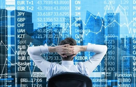 Đối phó với Covid-19, chưa tới mức áp dụng các biện pháp kỹ thuật trên thị trường chứng khoán