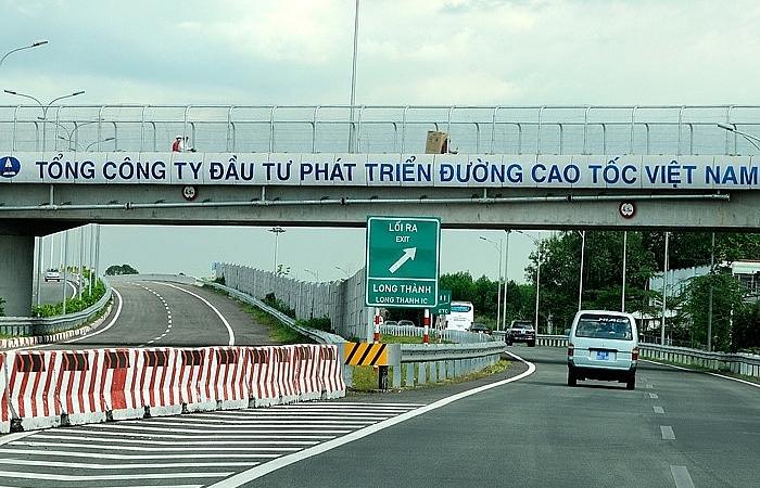 cuc thue ha noi cuong che no thue tai vec nhu the nao