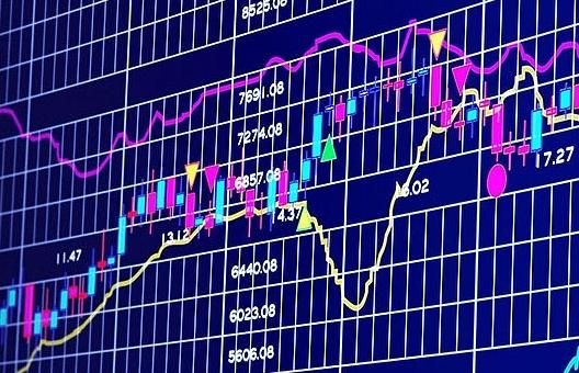Cổ phiếu penny đồng loạt tăng trần