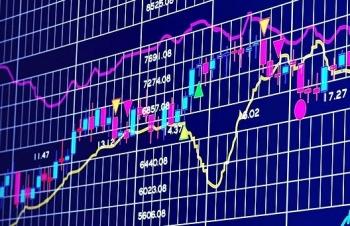 Chứng khoán 28/11: Nhà đầu tư trung và dài hạn có thể tiếp tục nắm giữ danh mục