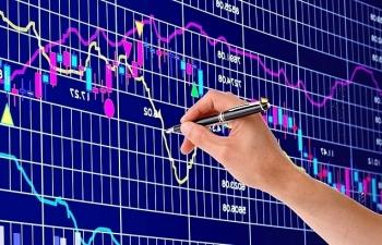 Giao dịch phái sinh của nhà đầu tư nước ngoài tăng gấp 1,6 lần so với tháng trước