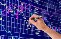Chứng khoán 5/12: Thị trường sẽ tiếp tục có diễn biến tích cực