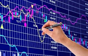 Nhà đầu tư chứng khoán đang trong trạng thái nghi ngờ