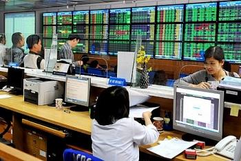 Tháng 7: Các nhóm cổ phiếu sẽ phân hóa rõ nét hơn