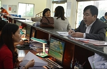 KBNN Hải Dương: 100% đơn vị dự toán cấp I đã gửi báo cáo tài chính nhà nước thành công
