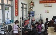 Cục Thuế Sơn La: Đảm bảo hoàn thành nhiệm vụ thu sau sắp xếp bộ máy