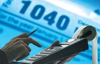 Hé lộ định hướng sửa đổi Nghị định 20 về chống chuyển giá
