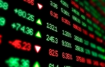 Chứng khoán 3/12: VN-Index có thể tiếp tục giảm điểm