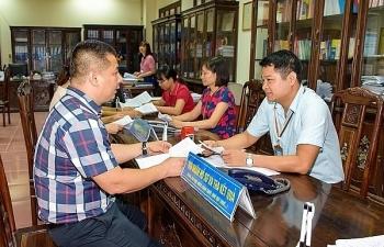 Việt Nam sẽ tham gia Diễn đàn toàn cầu về Minh bạch và Trao đổi thông tin về thuế