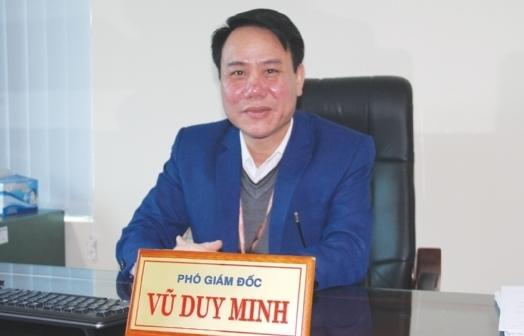 Kho bạc Nhà nước Nam Định: Không để chậm trễ trong thanh toán