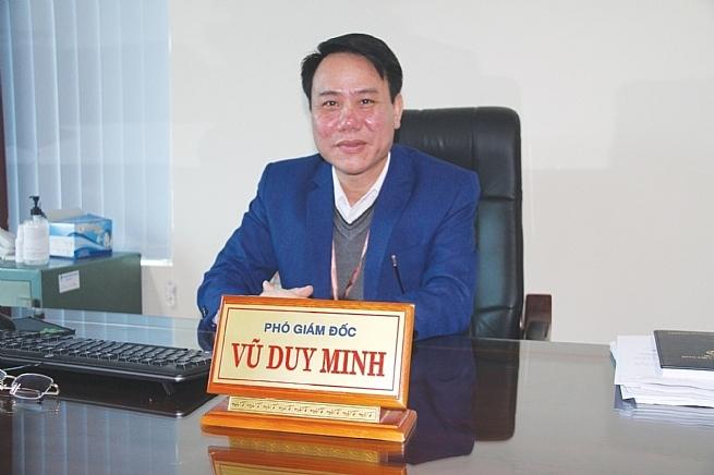 Kho bạc Nhà nước Nam Định: Không để chậm trễ hồ sơ thanh toán qua dịch vụ công trực tuyến