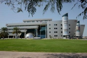 """Hải quan Dubai được chứng nhận """"Môi trường làm việc tốt nhất năm 2021"""""""