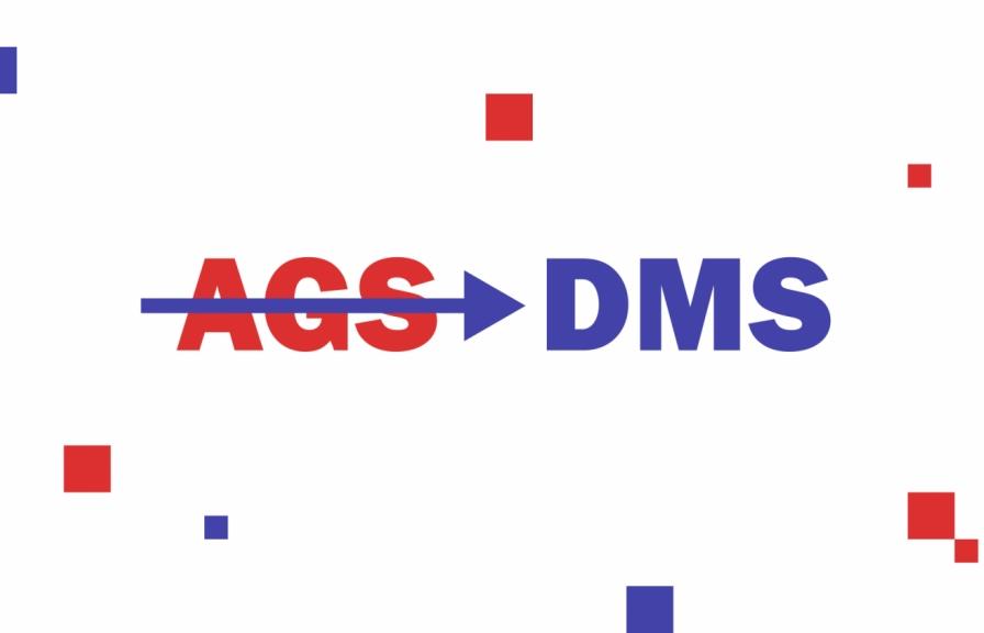 Hải quan Hà Lan triển khai Hệ thống Quản lý tờ khai hải quan DMS