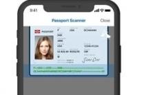 ung dung mobile passport cua hai quan my