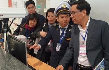 4 người tử vong do viêm phổi cấp tại Trung Quốc: Kiểm soát chặt hành khách nhập cảnh