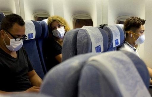 Bộ Y tế đề nghị dừng tổ chức, hạn chế chuyến bay từ nước có biến thể mới virus nCoV