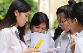 Nhiều trường đại học công bố phương án tuyển sinh 2021