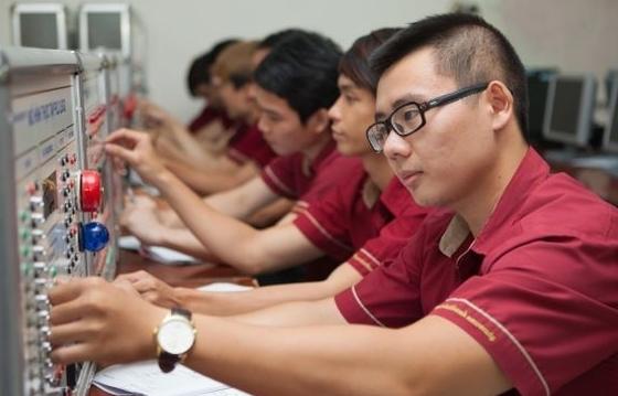 Các trường ĐH, CĐ ngoài công lập kiến nghị Chính phủ ưu đãi về thuế